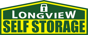 Longview Self Storage